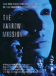 The Varrow Mission