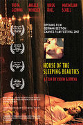 Das Haus der Schlafenden Sch�nen (House of the Sleeping Beauties)