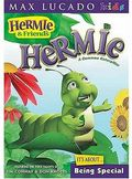 Hermie and Friends: Hermie