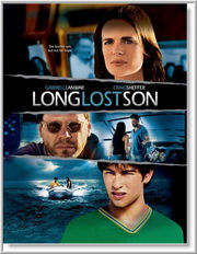 Watch Lost Online? 4 Free & Paid Streaming Options (April ...