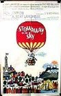 Voyage en ballon, Le (Stowaway in the Sky)