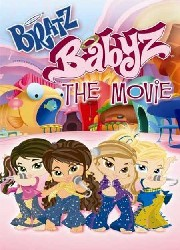 Bratz: Babyz the Movie