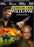 Geheimcode: Wildgnse (Code Name: Wild Geese)