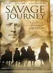 Savage Journey