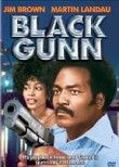 Black Gunn