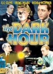The Dark Hour