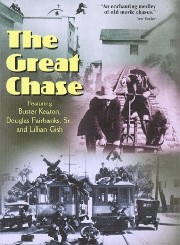 The Great Chase