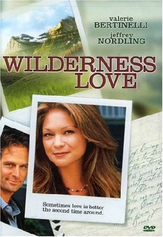 Personally Yours (Wilderness Love)