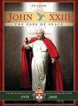 John XXIII