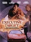 Executive Target