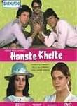 Hanste Khelte