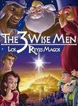 Reyes magos, Los (The 3 Wise Men )