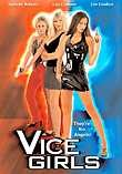 Vice Girls