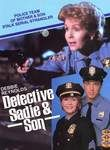 Detective Sadie & Son