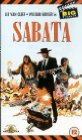 Arriva Sabata!, (omo: Dollars to Die For)