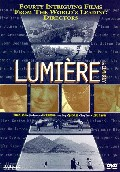 Lumi�re and Company