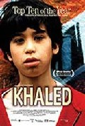 Khaled