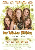 Die Wilden Hhner und das Leben (The Wild Chicks and Life)