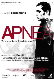 Watch Apnea Full Movie Megashare 1080p