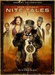 Nite Tales