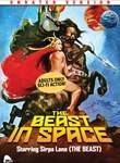 La Bestia nello spazio (The Beast in Space)