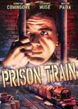 Prison Train