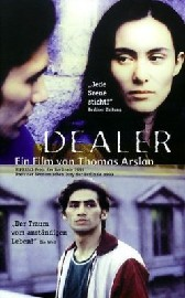 Dealer