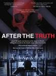 After the Truth (Nichts als die Wahrheit)