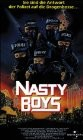 Nasty Boys