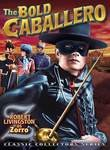 The Bold Caballero