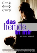 Das Fremde in mir (The Stranger in Me)