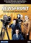 Newsfront
