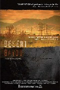 Desert Bayou