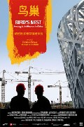 Bird's Nest: Herzog and De Meuron in China