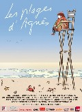 Les Plages d'Agn�s (The Beaches of Agnes)