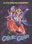 Galactic Gigolo