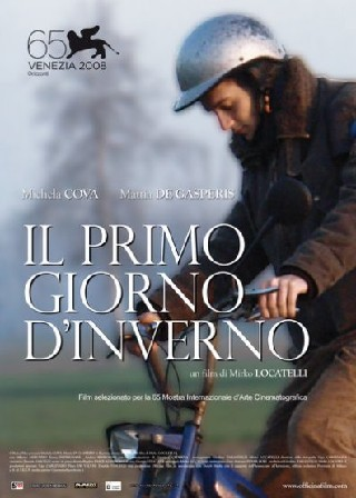 Il Primo giorno d'inverno (The First Day of Winter)