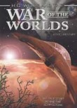 H.G. Wells and The War of the Worlds - A Documentary