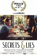 Secrets & Lies