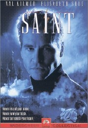 The Saint