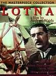 Lotna (1959)