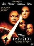 Impostor Poster