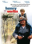 Henry and Verlin