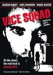 Vice Squad
