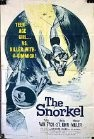 The Snorkel