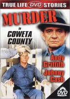 Murder in Coweta County (Last Blood)