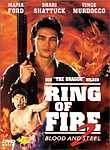 Ring of Fire II: Blood and Steel (1992)