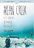 Mean Creek poster & wallpaper