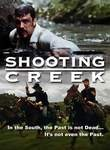 Shooting Creek
