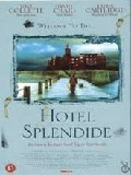 Hotel Splendide